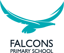 Falcons Primary School